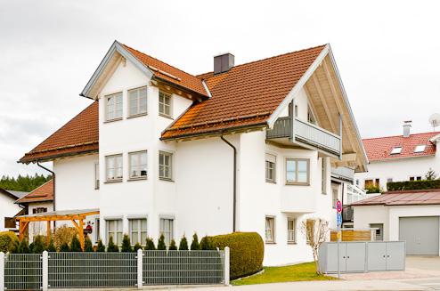Immobilienmakler Penzberg f w immobilien penzberg startseite